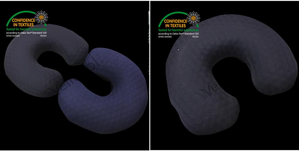 Wellcool 3d spacer fabric_3d air mesh fabric_3d mattress_3d